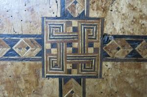Rumunsko-drevená mozaika_ZM