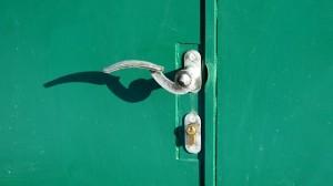 Zelene dvere_ZM