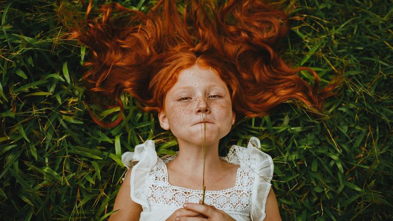 nočné pomočovanie, enuréza, homeopatikum pomohlo dievčatku zbaviť sa tohto problému